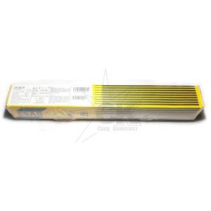 Электроды сварочные ОК 46.00 д.4 ESAB 6,6 кг