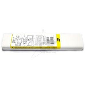 Электроды сварочные ОК 61.30 д.2,0 ESAB 1,6 кг