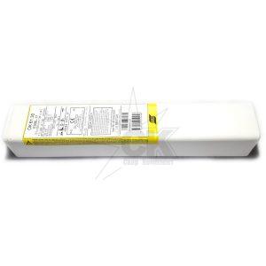 Электроды сварочные ОК 61.30 д.3,2 ESAB 4,1 кг