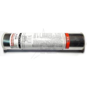 Электроды сварочные SS 61.30 д.3,2 Amicron 5 кг