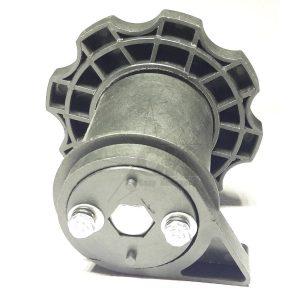 Держатель катушки универсальный ф 16-50 мм
