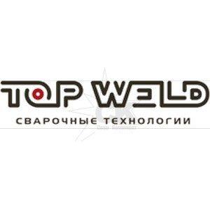 Top Weld