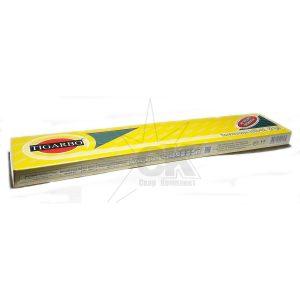 Электроды сварочные Austrian 2155 Tigarbo д. 2,5мм (1кг в уп)