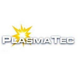 Plasmatec