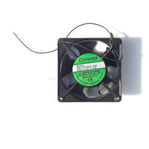 Вентилятор 120х120х38 220V