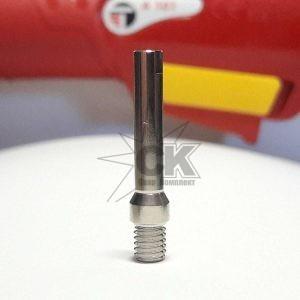 Диффузор А81 трубка воздушного охлаждения