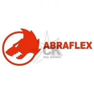 Abraflex