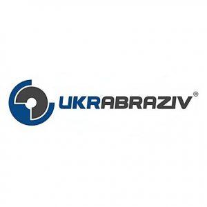 UKRABRAZIV