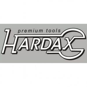 Hardax